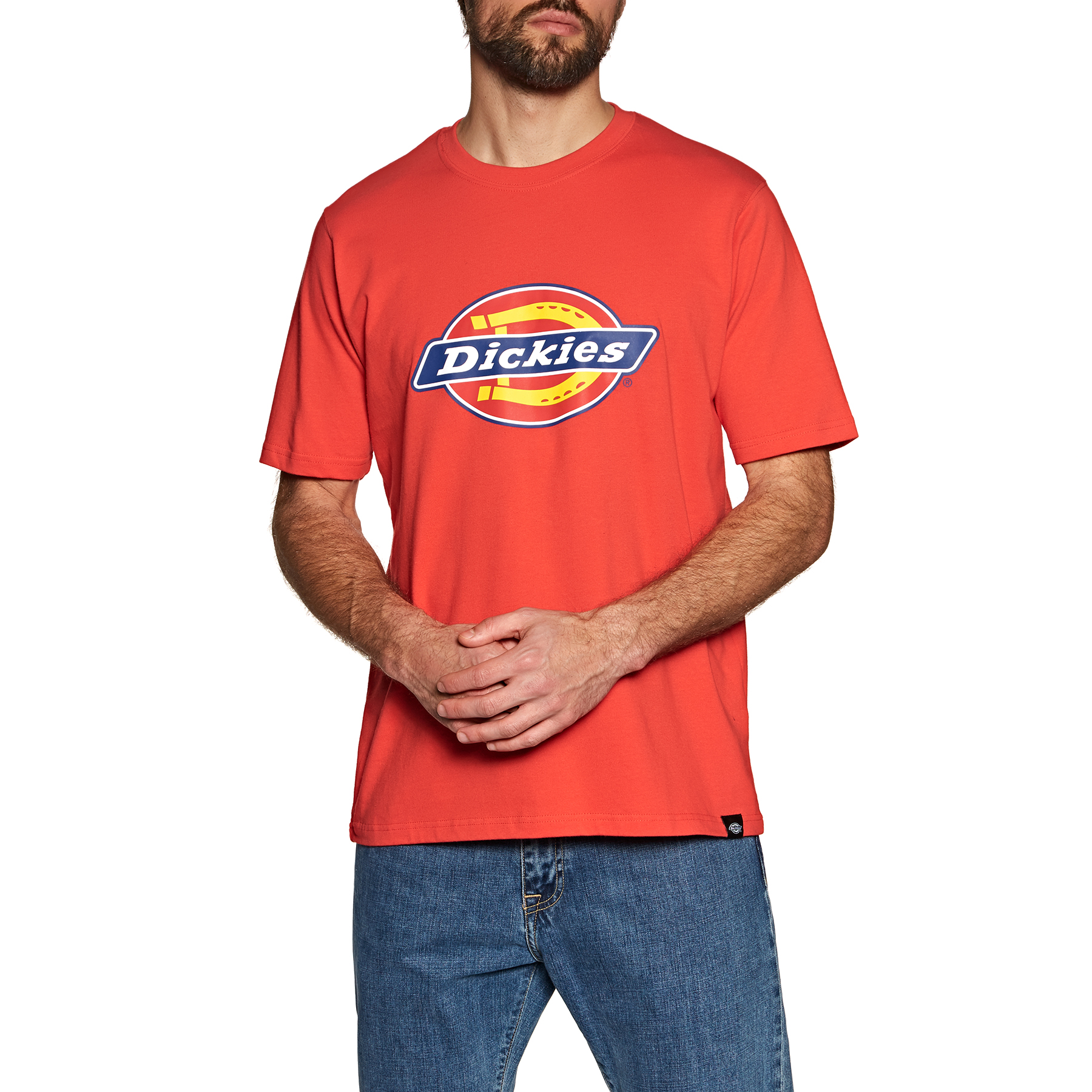 Dickies available from Blackleaf