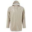 Rains Short Coat 防水ジャケット