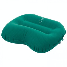 Oreiller de Voyage Exped Airpillow Ul - None