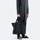 Rains Tote Shopper Tas