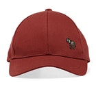 Paul Smith Zebra Baseball Cap