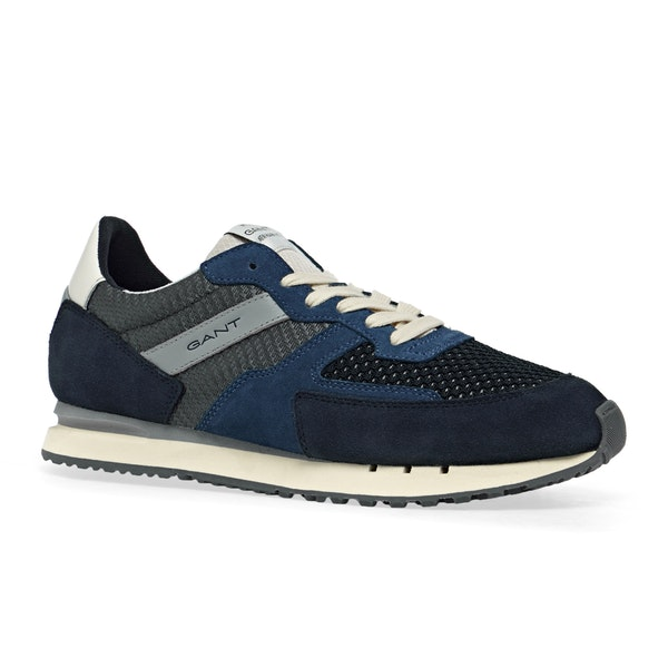 Gant Grancliff Sneaker Shoes