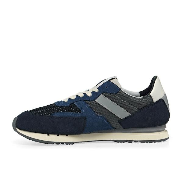 Gant Grancliff Sneaker Schuhe