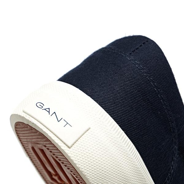 Gant Sundale Low Lace Buty