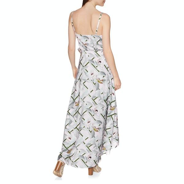 Ted Baker Olevya Women's Dress