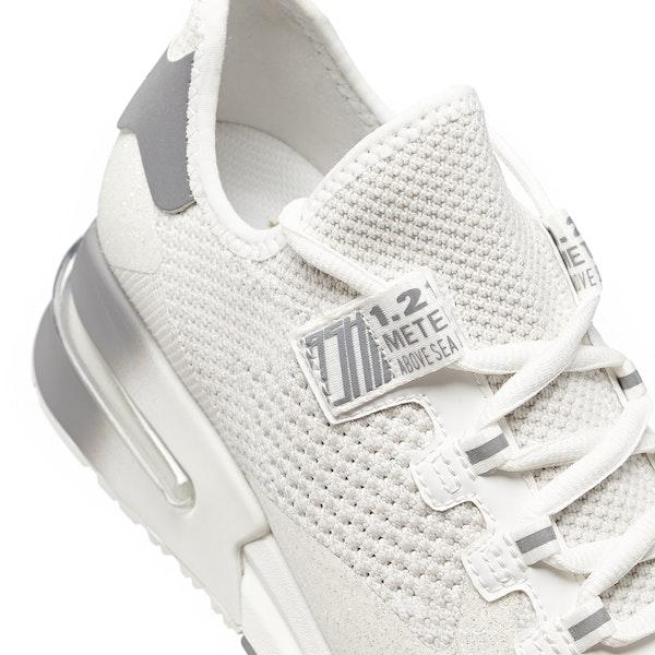 ASH Krush Glitter Women's Shoes