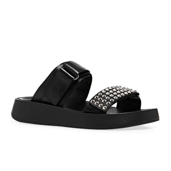 ASH Victory Women's Sandals