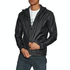 Pyrenex Abodi Jacket - Black