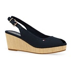 Tommy Hilfiger Iconic Elba Sling Women's Sandals