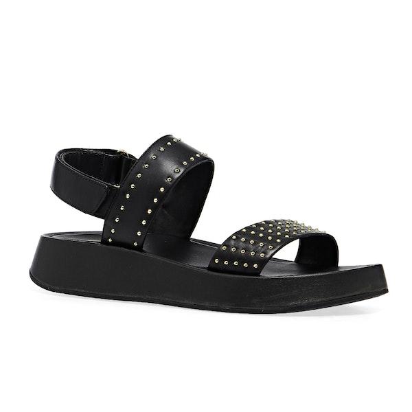 ASH Vivi Women's Sandals