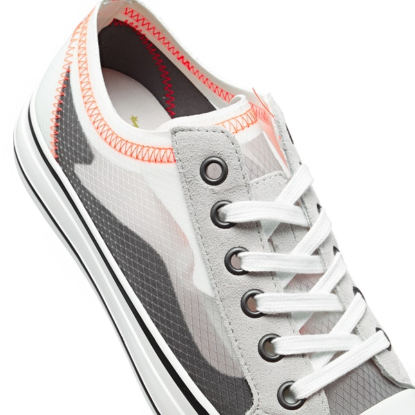 ASH Vertu Women's Shoes