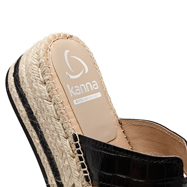 Kanna Margarita Women's Sandals