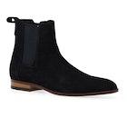 BOSS Cult Chelsea Boots