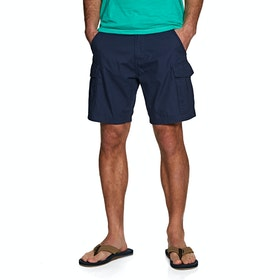 O'Neill Filbert Cargo Shorts - Scale