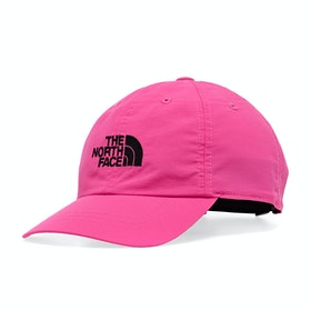 North Face Horizon , Keps Barns - Pink