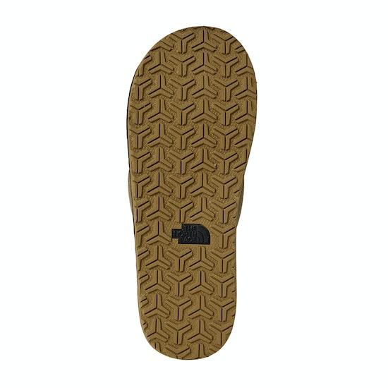 North Face Basecamp Flip flop II Sandals