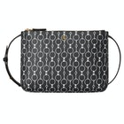 Lauren Ralph Lauren Carter 26 Crossbody Medium Women's Messenger Bag