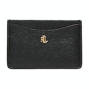 Lauren Ralph Lauren Slim Case Women's Card Holder