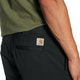 Carhartt Master Shorts