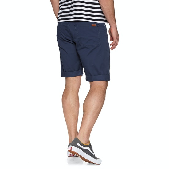 Carhartt Swell Shorts
