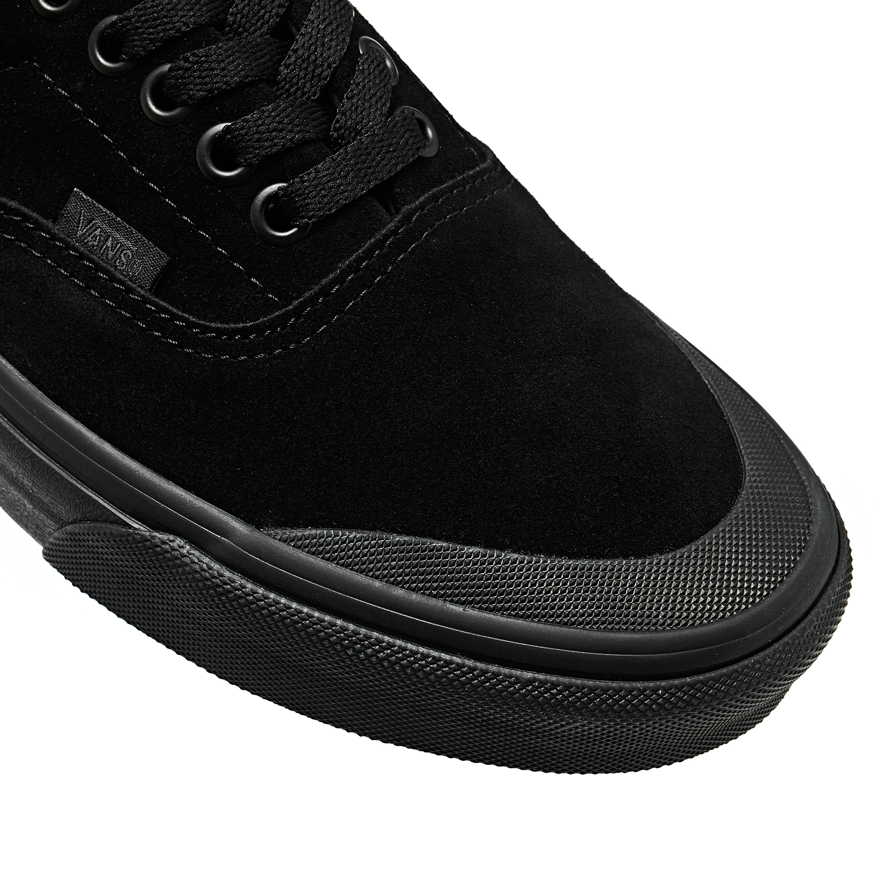 chaussure vans era