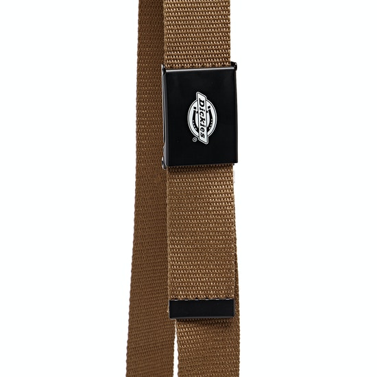 Dickies Orcutt Webbing Web Belt