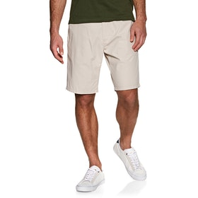 O'Neill Summer Chino Shorts - Chateau Beige