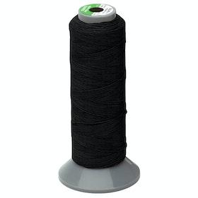 Fil pour tressage Supreme Products 250m Strong - Black