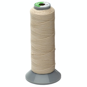 Supreme Products 250m Strong Plaiting Thread - Natural