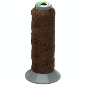 Fil pour tressage Supreme Products 250m Strong - Brown