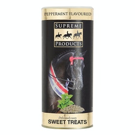 Supreme Products Sweet Horse Treats - Brown