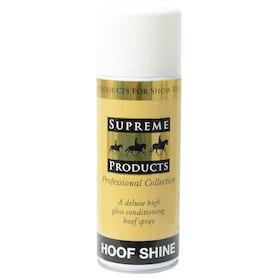 Préparation Concours Supreme Products Hoof Shine - Clear
