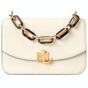 Lauren Ralph Lauren Madison 22 Medium Women's Handbag