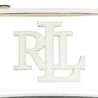 Lauren Ralph Lauren Clear Cosmetic/Case-medium Женщины Косметичка