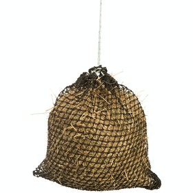 Trickle Net Original Haynet - Black