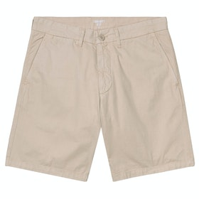 Carhartt John Shorts - Wall