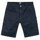 Carhartt Ruck Single Knee Walk Shorts
