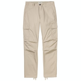 Carhartt Cymbal Pant Ladies Cargo Pants - Wall Rinsed