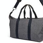 Ted Baker Handlr Duffle Bag