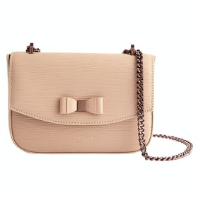 Ted Baker Daissy Women's Messenger Bag - Taupe