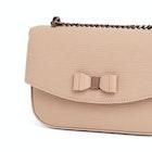 Ted Baker Daissy Women's Messenger Bag