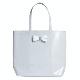 Ted Baker Gabycon Women's Shopper Bag - Grey