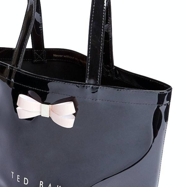 Ted Baker Geeocon Dames Shopper Tas