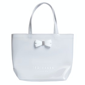 Ted Baker Geeocon Women's Shopper Bag - Grey