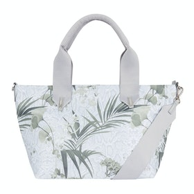 Borsa Shopper Donna Ted Baker Naarla - Grey