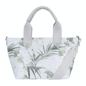 Ted Baker Naarla Women's Shopper Bag - Grey