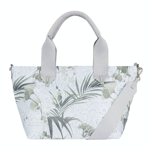 Ted Baker Naarla Dames Shopper Tas