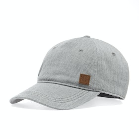 Roxy Extra Innings A Womens Cap - Heritage Heather