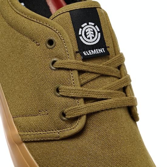 Chaussures Element Darwin