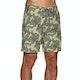Hurley Beachside Islander 18' Boardshorts